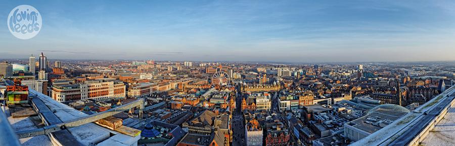 photographs of Leeds, photographers Leeds, architectural photographer Leeds
