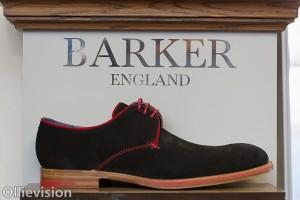 the shoe healer doncaster