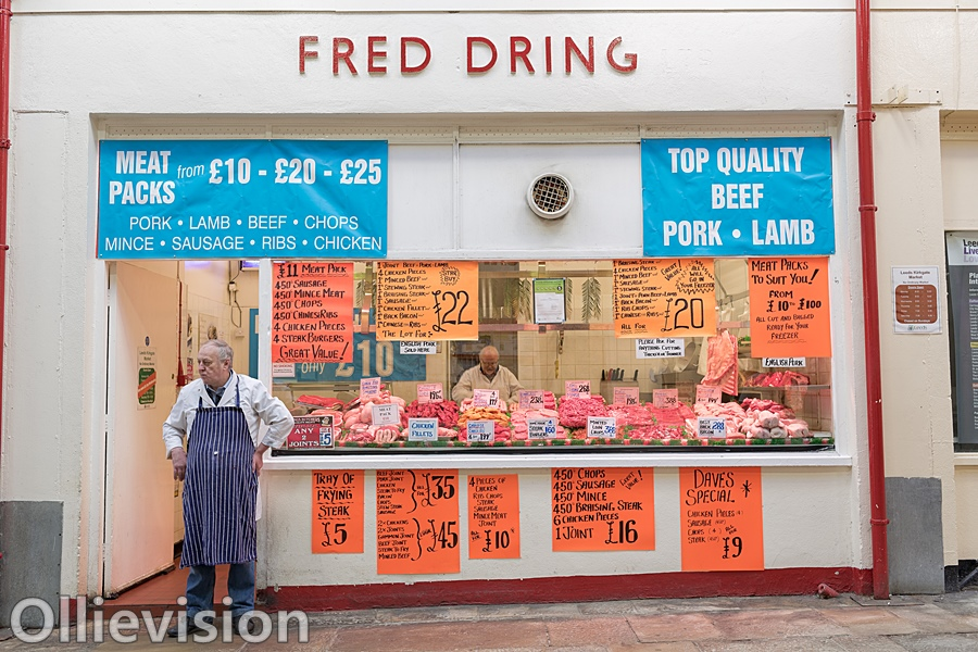 commercial photographers Leeds Yorkshire