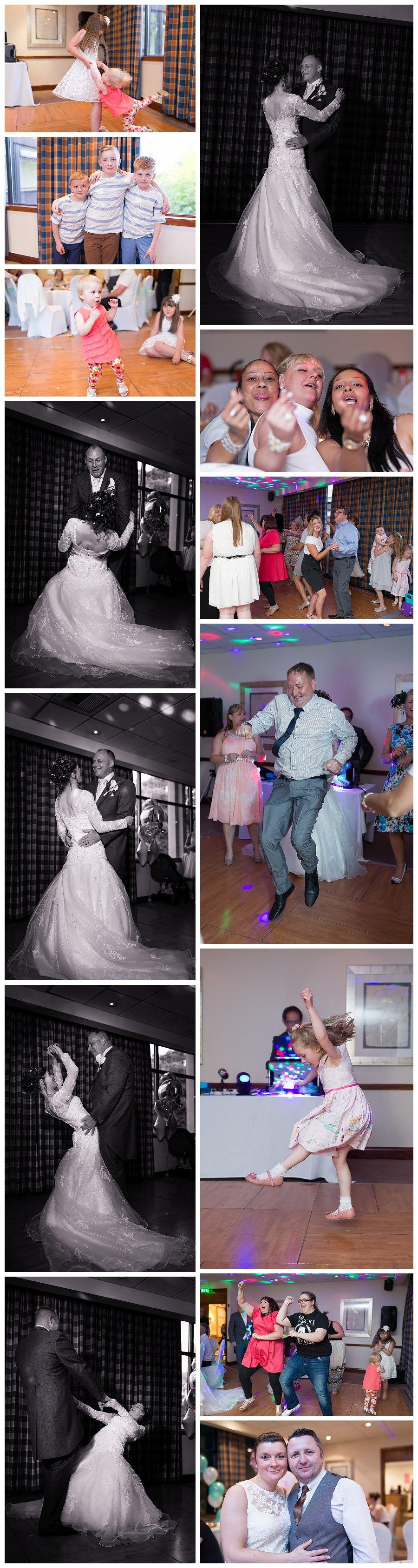 Wedding Photography Brittannia Hotel Leeds Bradford at Bramhope, St Wilfriend church harehills wedding photographer, wedding photographer Bramhope