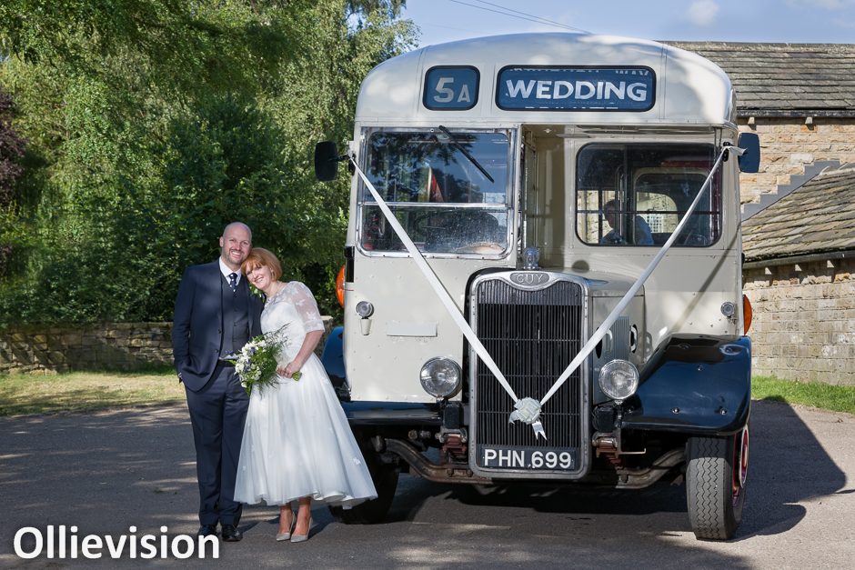 wedding photographer Leeds Yorkshire, about Ollievision Photography, Ollie photography