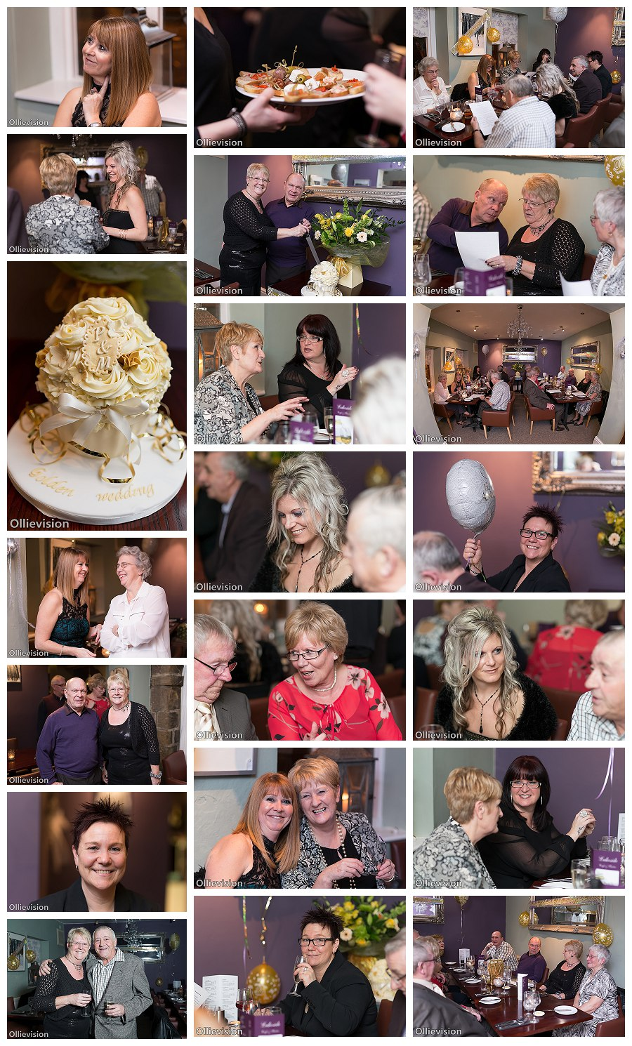 Photographer Yorkshire, event photographer Wakefield, Lakeside Cafe Newmillerdam photography