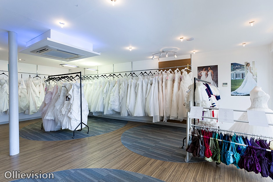 Selby Weddings The Wedding Shop Selby Dresses And Suits Galore