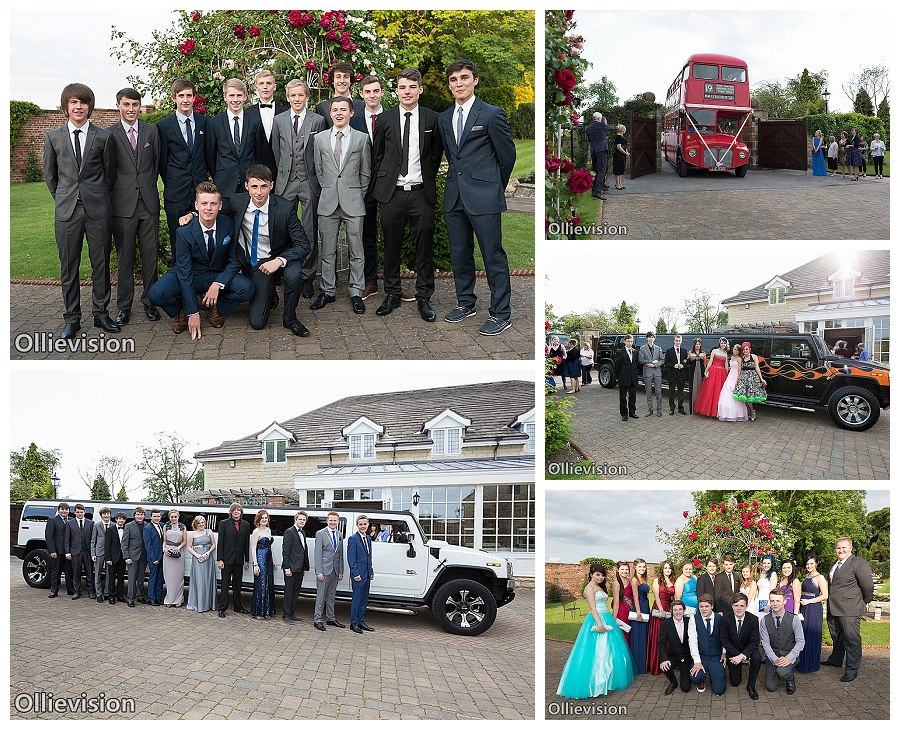 Photographer Rogerthorpe Manor Hotel, Rogerthorpe Manor event photography