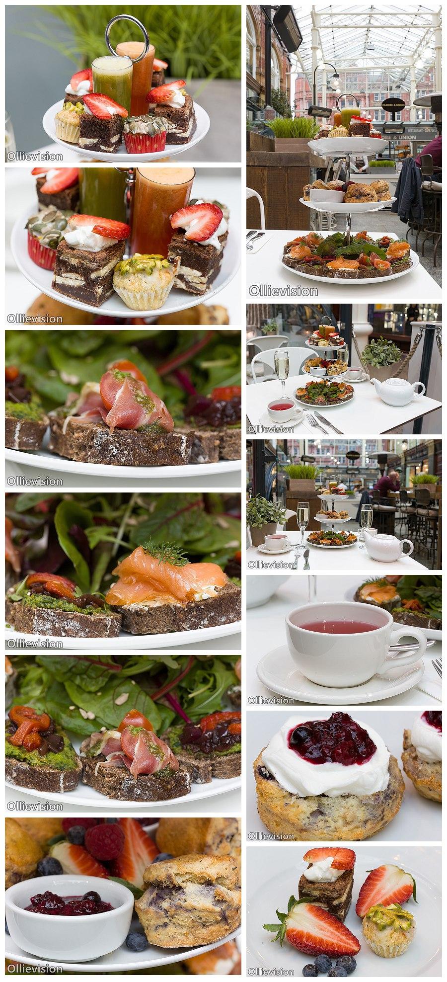 Leeds Food Photographers, photographer Leeds