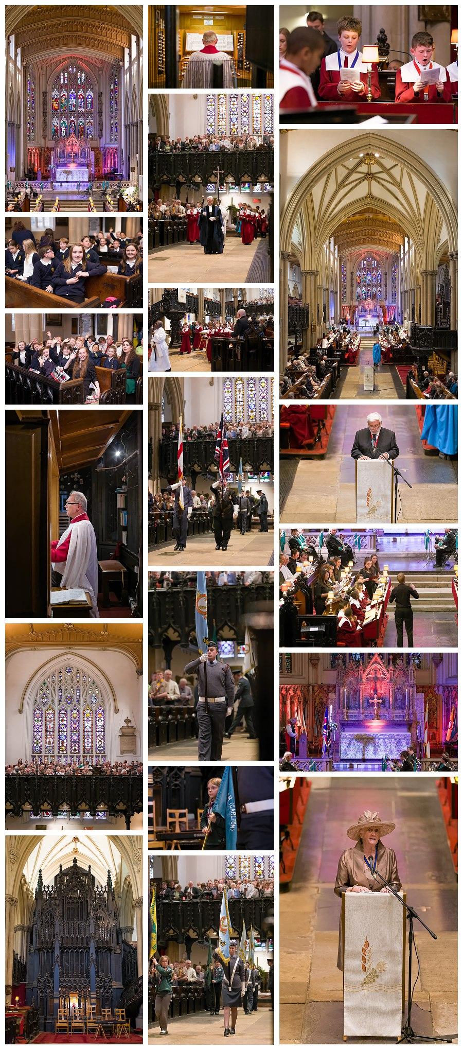 Leeds Minster Photographer, wedding photography Leeds parish church