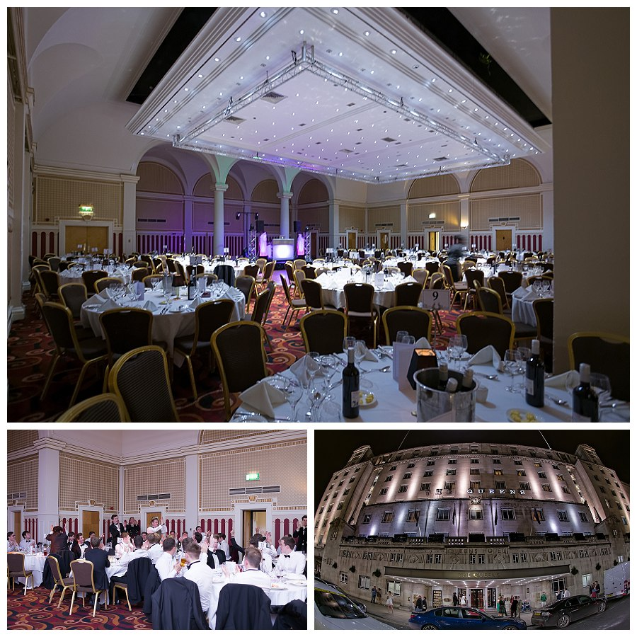 recommended Photographer Queens Hotel Leeds, event photographer Leeds