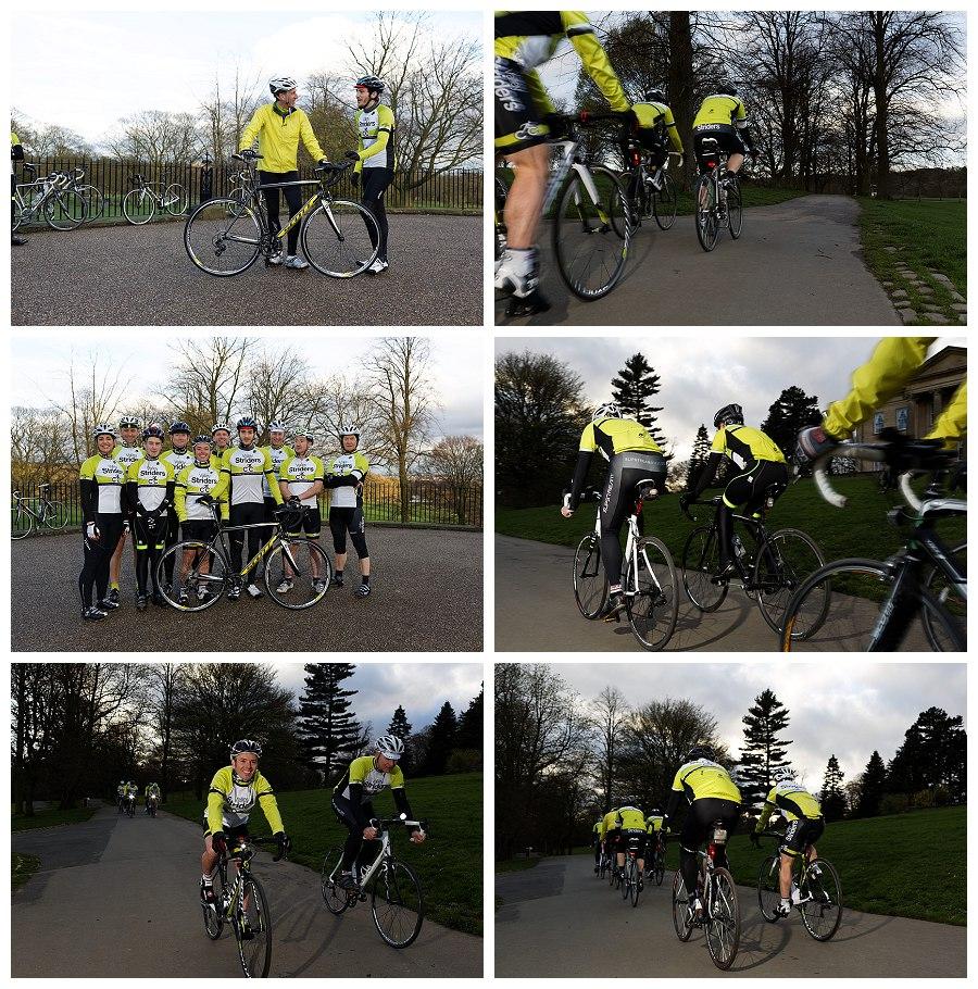 PR Photography Leeds, photographer for PR Leeds, Tour de France photographers Leeds