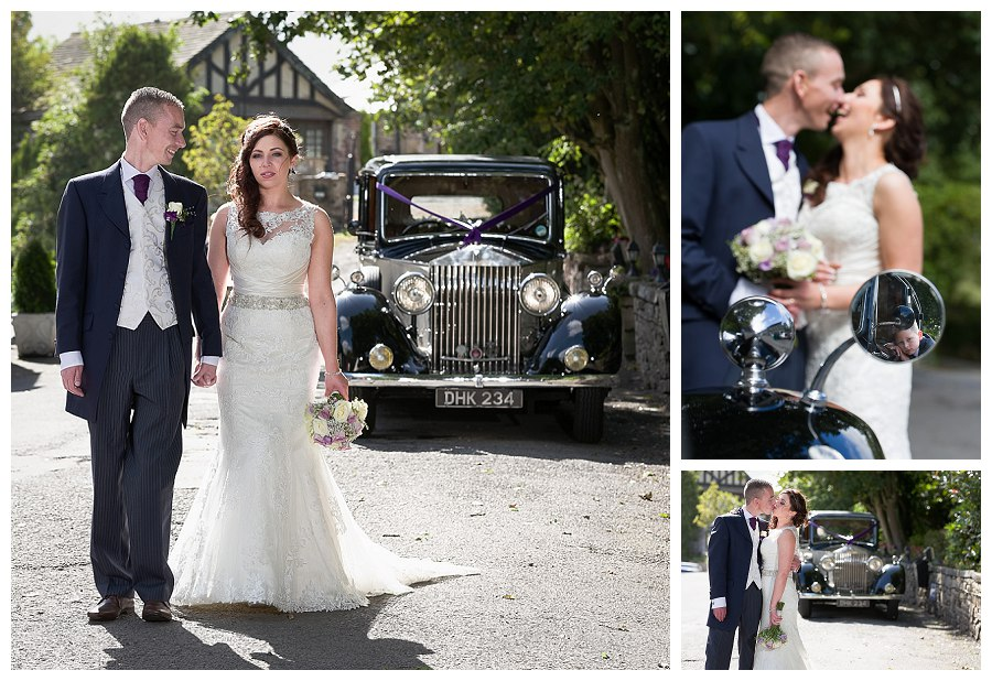 Leeds wedding photographers, wedding photography Yorkshire