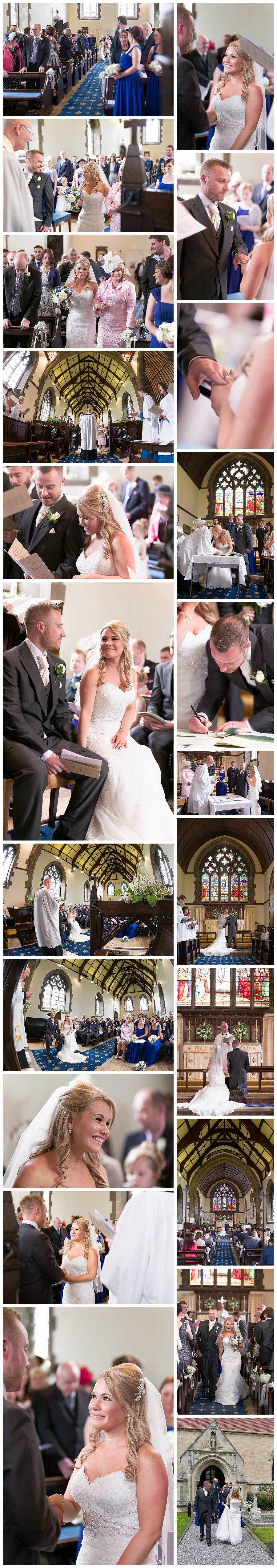 Wedding Photographers Yorkshire, wedding photography Burton Leonard, weddings in Yorkshire