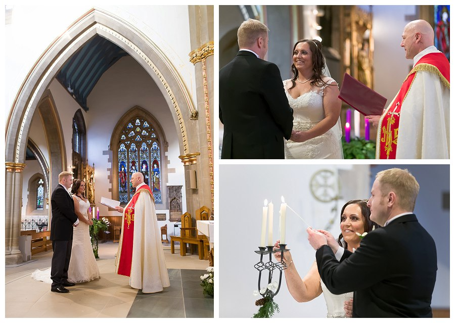 wedding photographers Leeds, Paula Ollievision