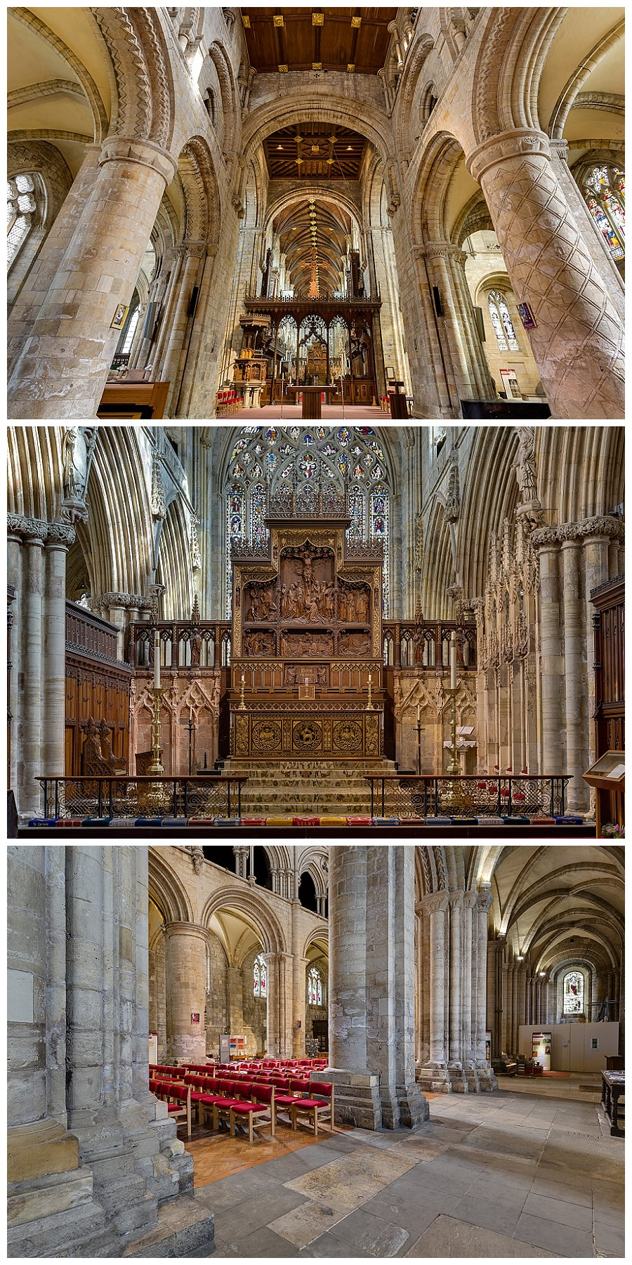 wedding photographers Selby, Photographer Selby Abbey, inside Selby abbey Yorkshire
