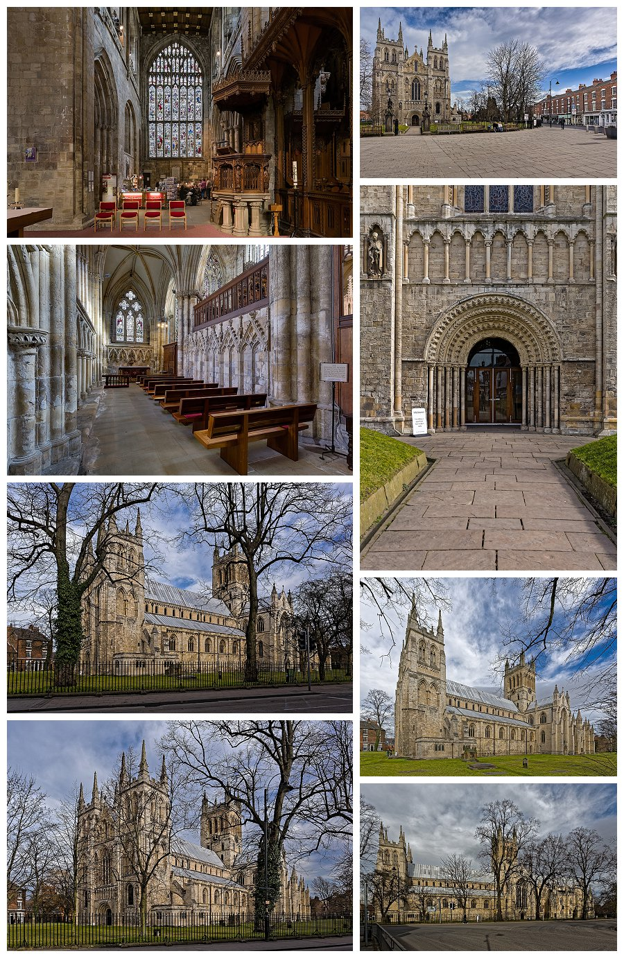 Photographer Selby Abbey, wedding photography selby abbey