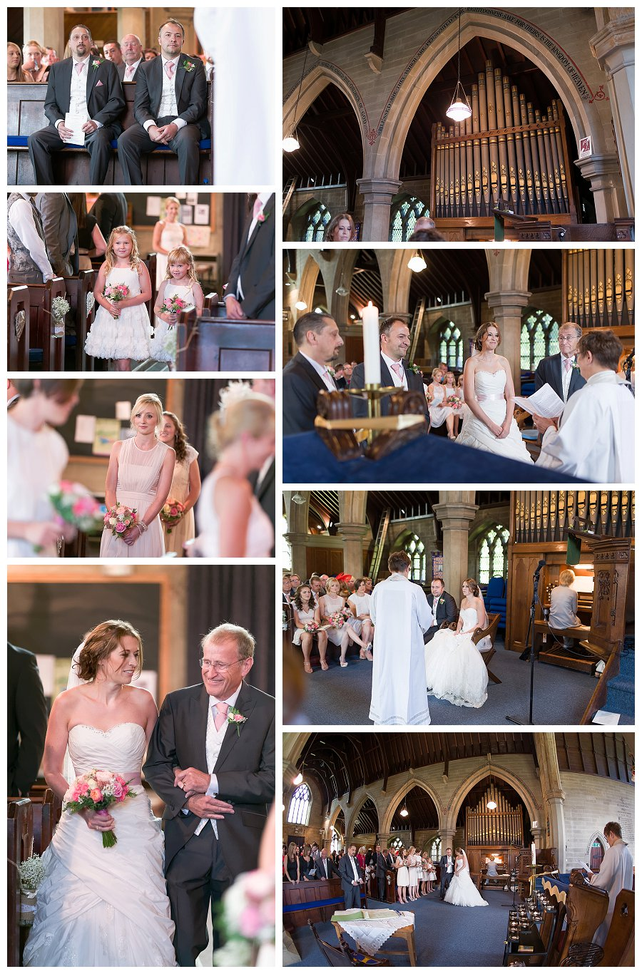 wedding photography Meltham, wedding photographer Christ Church Helme, papakata tipi wedding photography