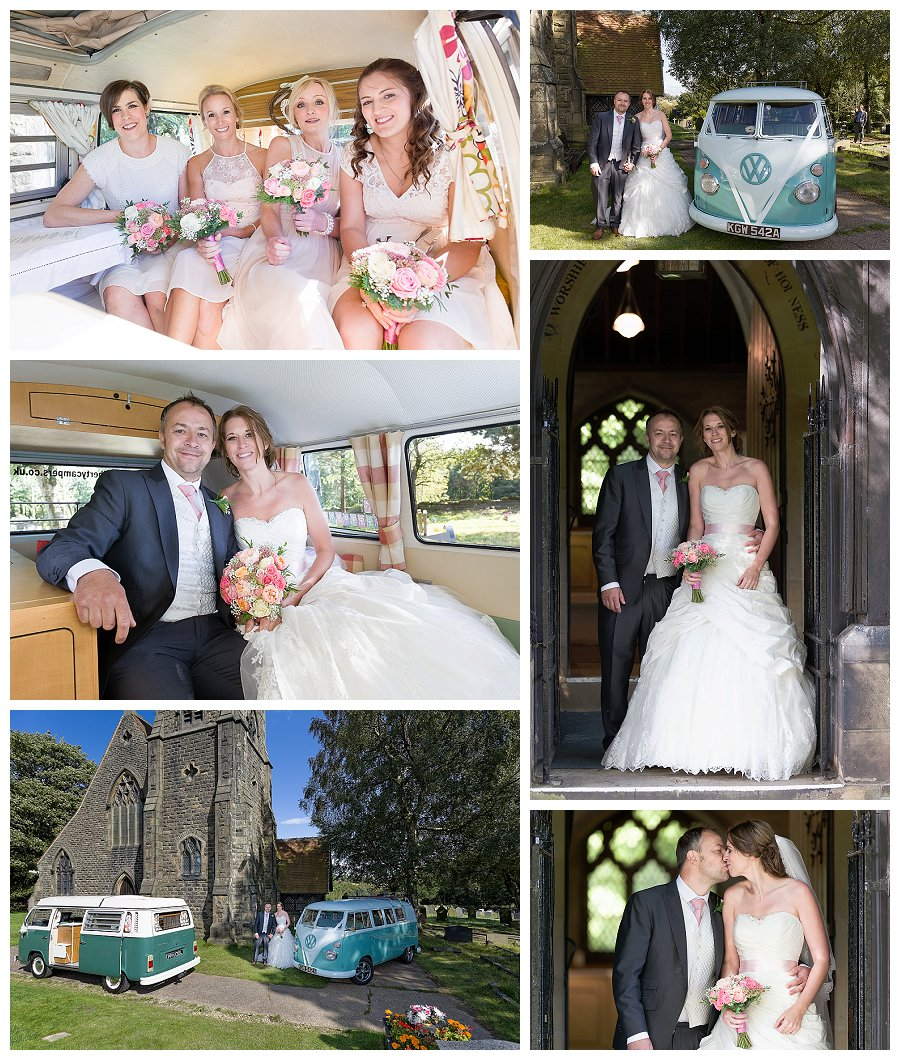 qiality wedding photography Meltham, wedding photographer Christ Church Helme Meltham, papakata tipi wedding photography Yorkshire