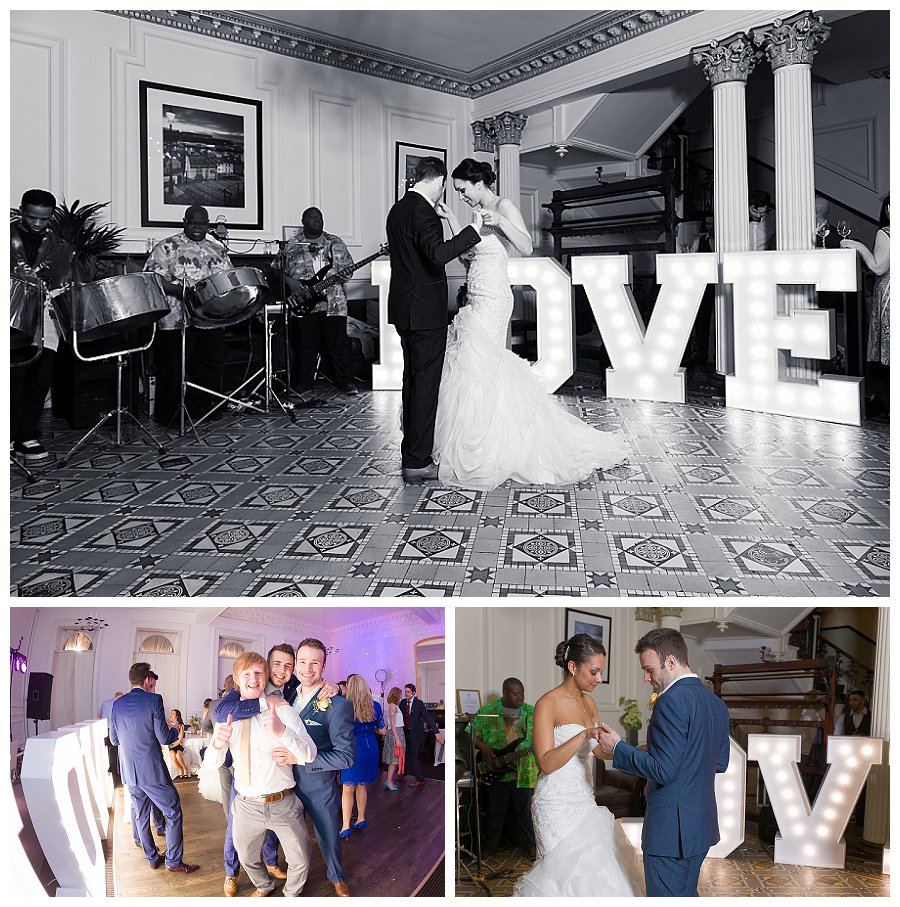 LOVE letters Wedding Hire, book giant love letters for wedding