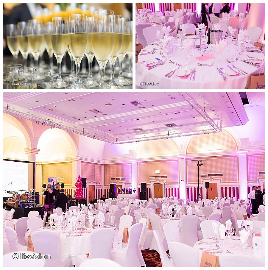 Queens Hotel Leeds Photography, queens ballroom leeds