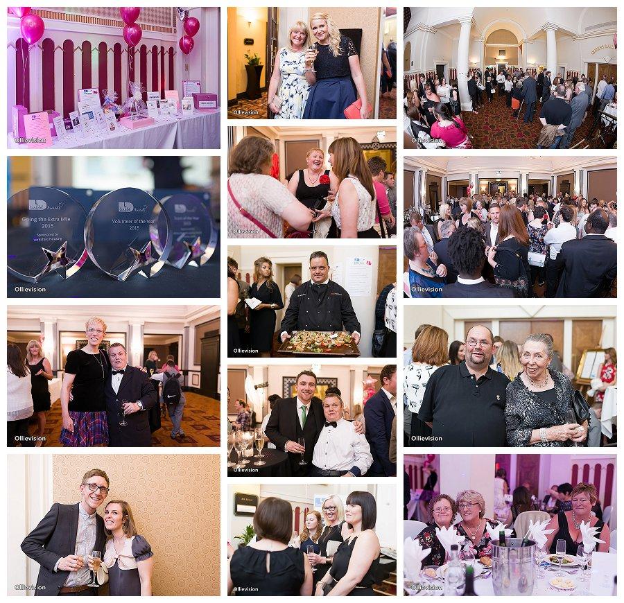 Queens Hotel Leeds Photography, photography Queens ballroom, leeds hotel ballrooms