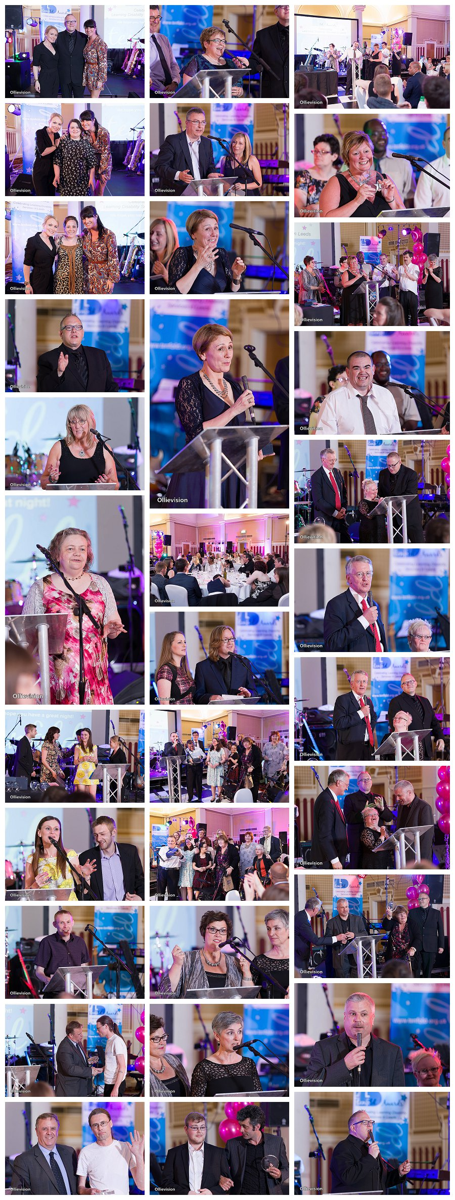 Queens Hotel Leeds Photography, best event photographers Leeds, photographers Queens hotel leeds