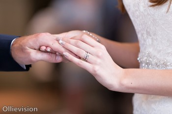 Wedding Buying Selling Scams - know what to look for & do