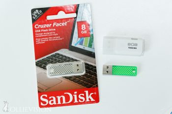 Keeping photos safe, how to back up digital photos, keeping data on phone safe, USB flash drives