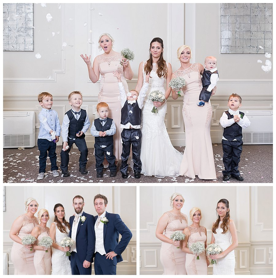 weddings metropole hotel Leeds Yorkshire, Wedding Photography Met Hotel Leeds