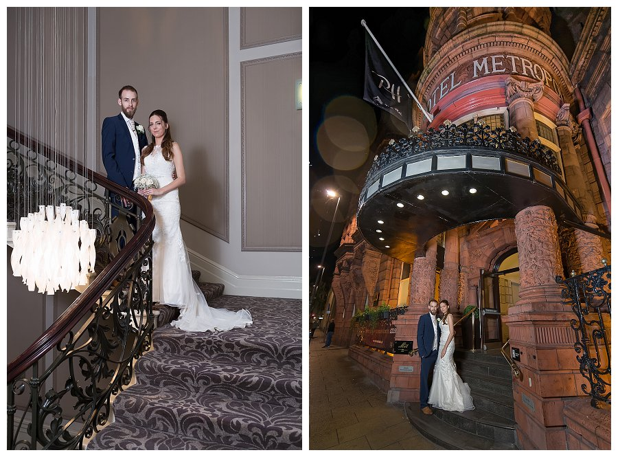 wedding photographers Leeds, wedding blogs Leeds