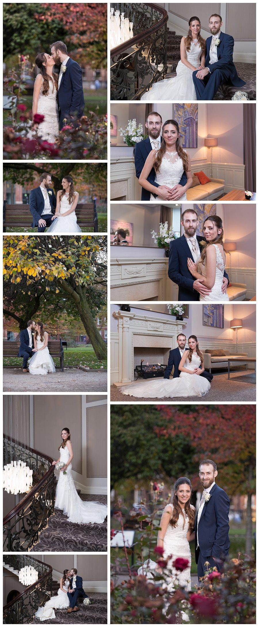 Leeds metropole hotel wedding photography, Met hotel Leeds weddings, photograph metropole hotel leeds