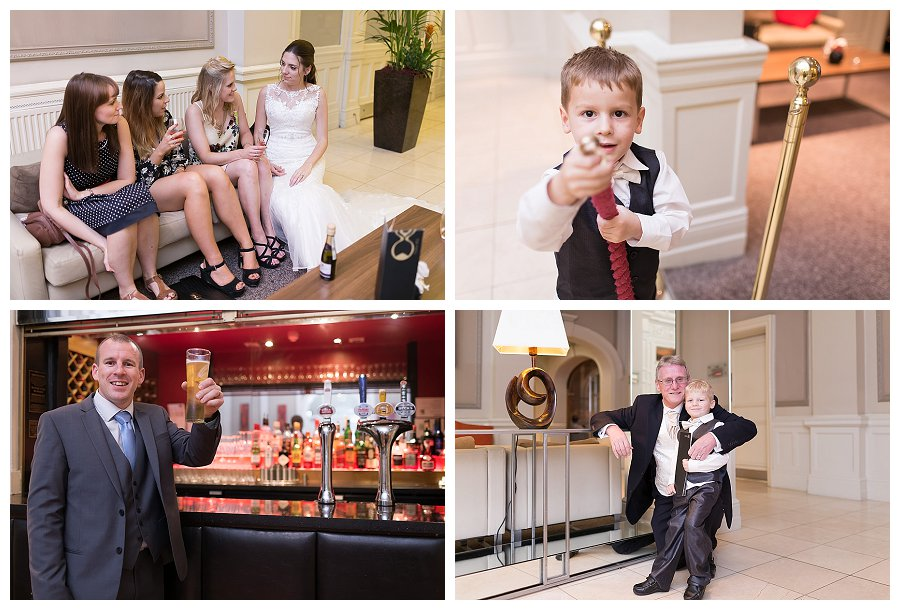 photographers metropole hotel leeds, wedding photographer met hotel Leeds, Wedding Photography Met Hotel Leeds