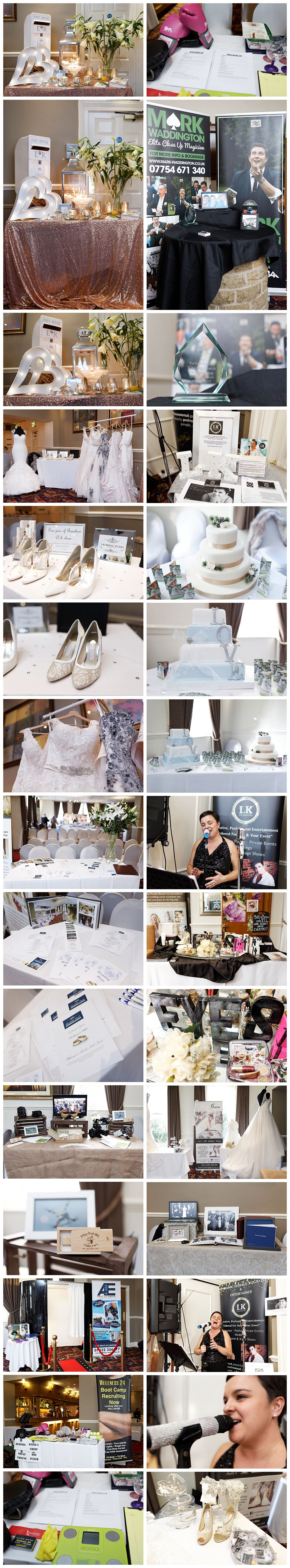 Healds Hall Hotel Weddings, wedding photographer Healds hall liversedge