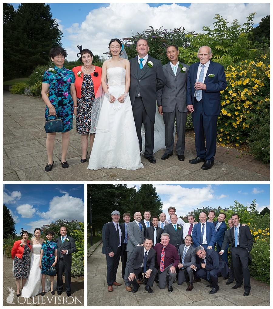 Wedding Photography Temple Newsam, wedding photographers temple newsam Leeds