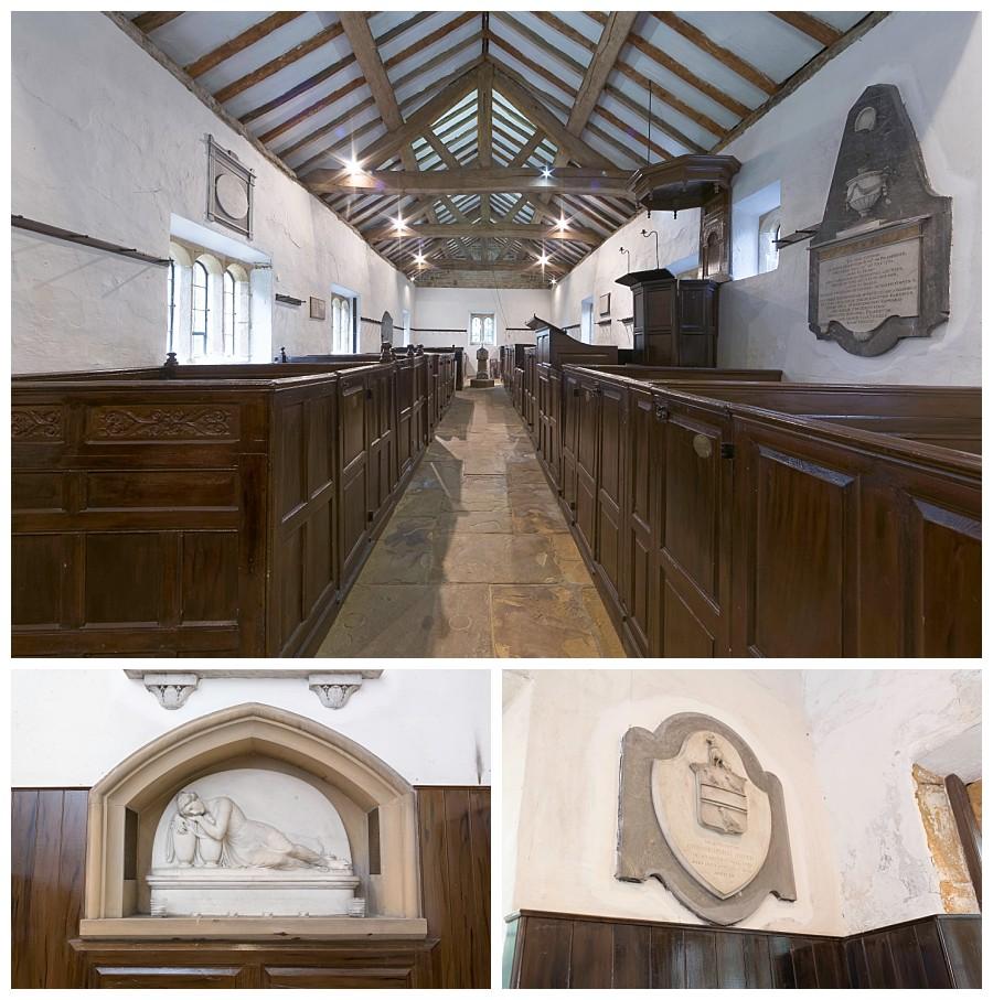 Bramhope Puritan Chapel wedding Photography, wedding photographer Bramhope