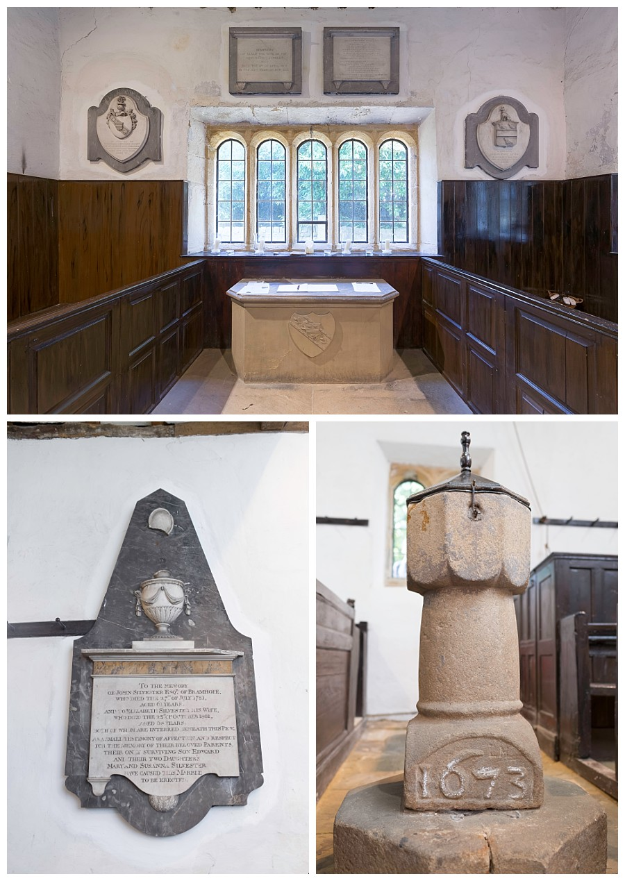 Bramhope Puritan Chapel Photographer, photography Bramhope puritan chapel interior Yorkshire