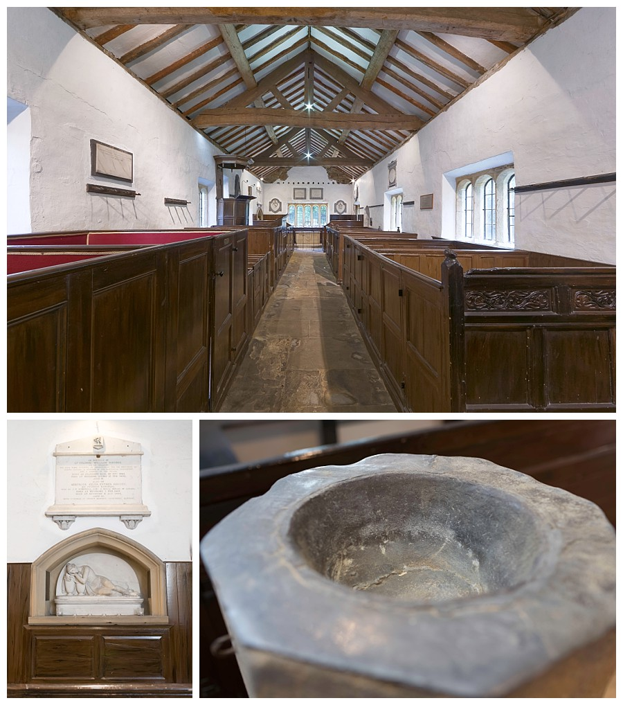 Bramhope Puritan Chapel Photography, photographers Bramhope church