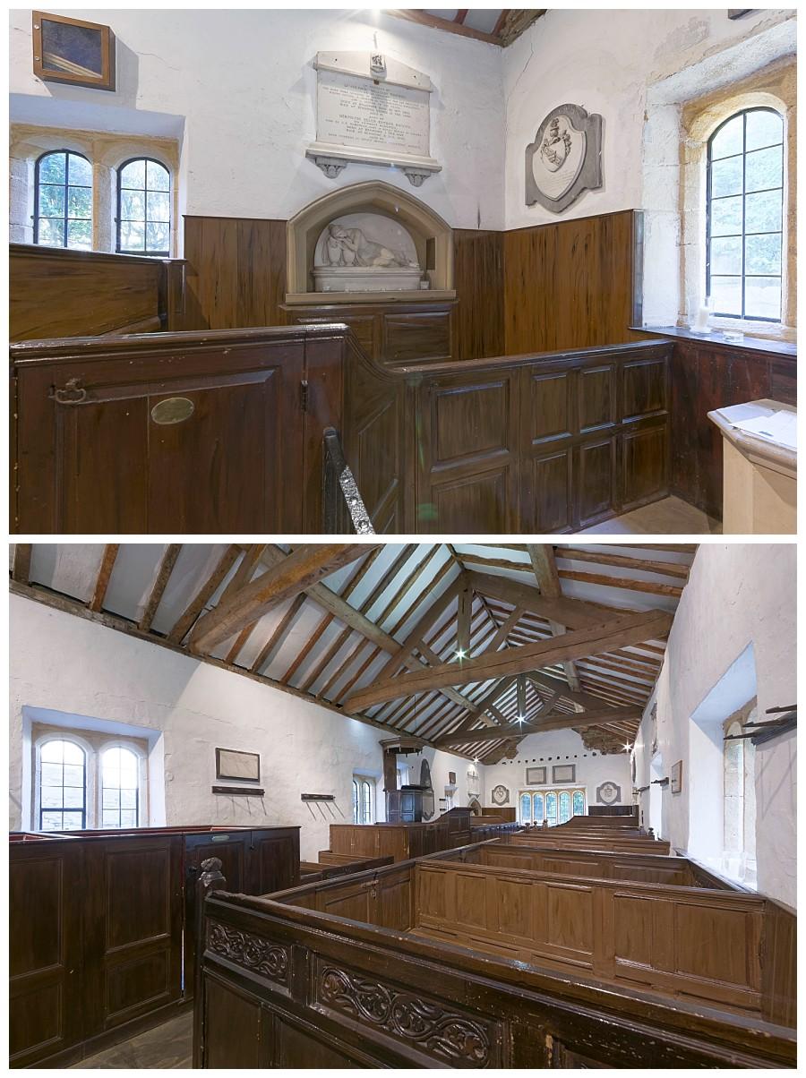 Bramhope Puritan Chapel Photography, photographers Bramhope LS16, photography Bramhope chapel