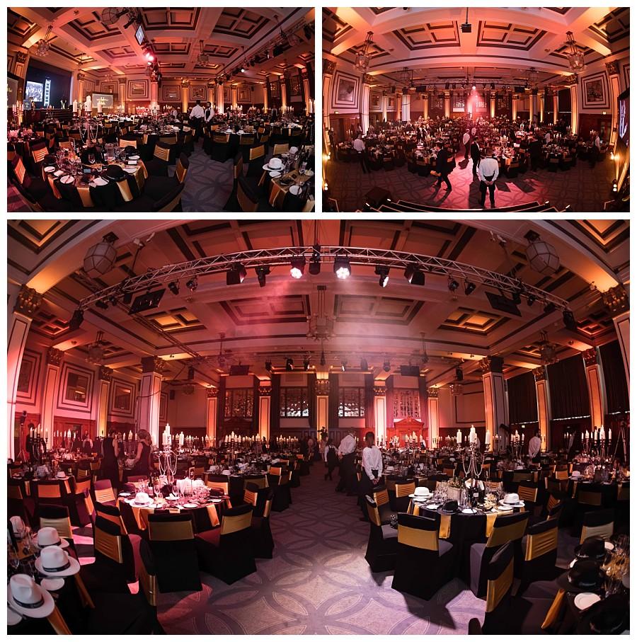 the ballroom Principal Manchester hotel, photography Queens Ballroom manchester palace hotel, ballroom principal hotel Manchester photography