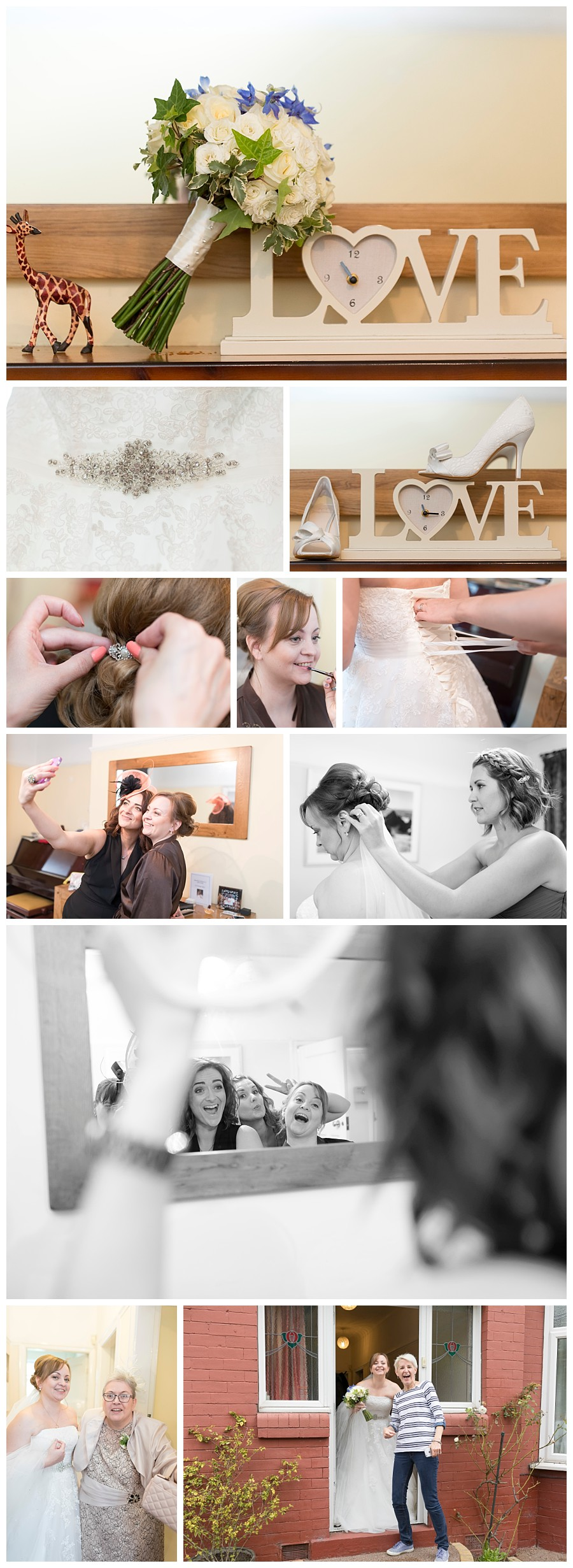 Wedding Photography Woodlands Hotel Leeds, marquee weddings Leeds