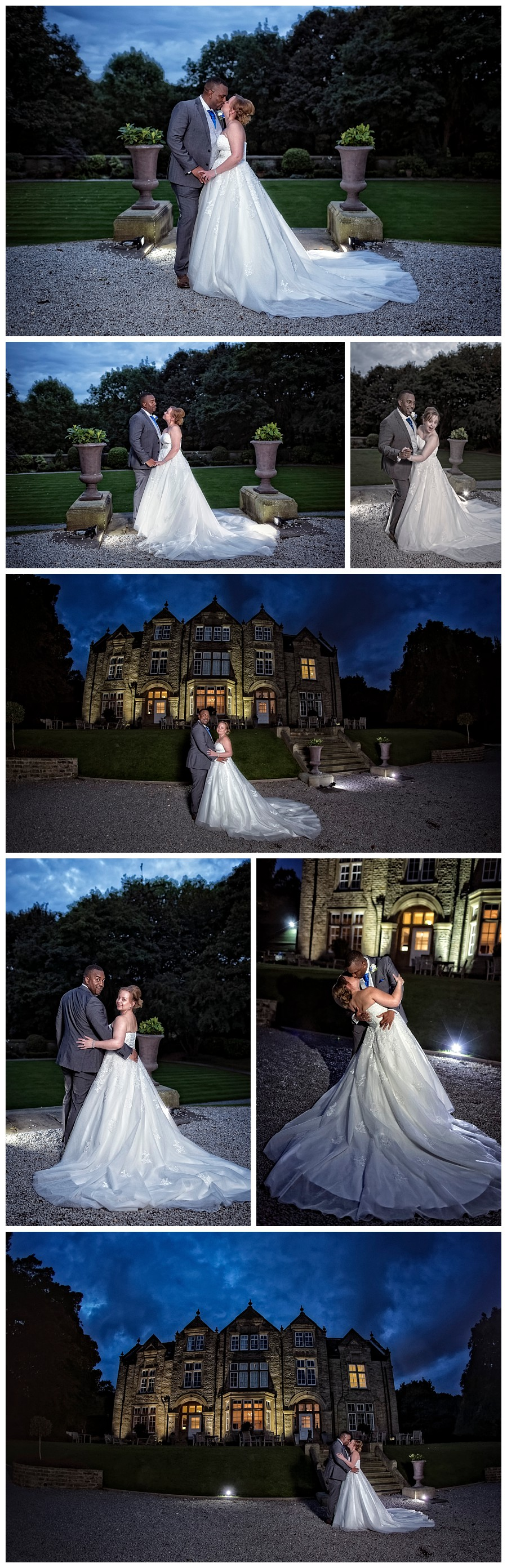 Wedding Photography Woodlands Hotel Leeds, woodlands hotel Yorkshire wedding photography, best wedding photographers for woodlands hotel, 79 Gelderd Rd, Gildersome, Leeds LS27 7LY
