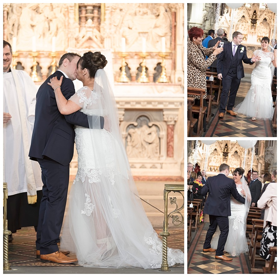 wedding photographers Rudding park Harrogate, wedding photography Rudding Park Harrogate, Rudding park Yorkshire photography