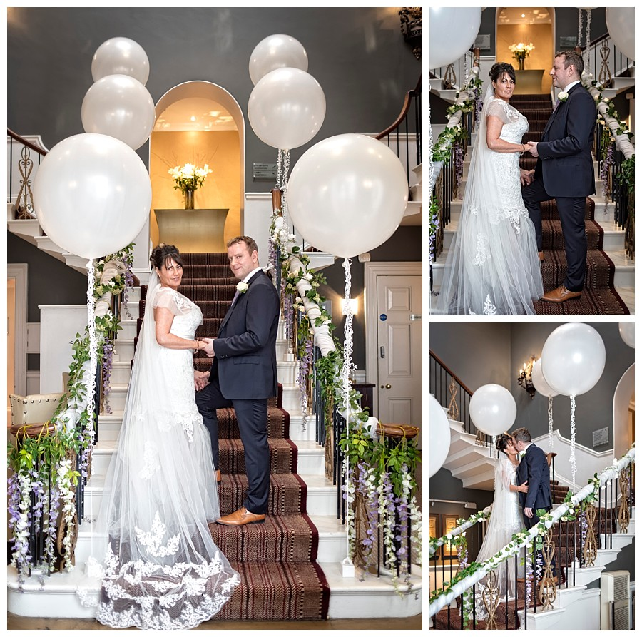 Ollievision PhotographyWedding Photography Leeds. Quality