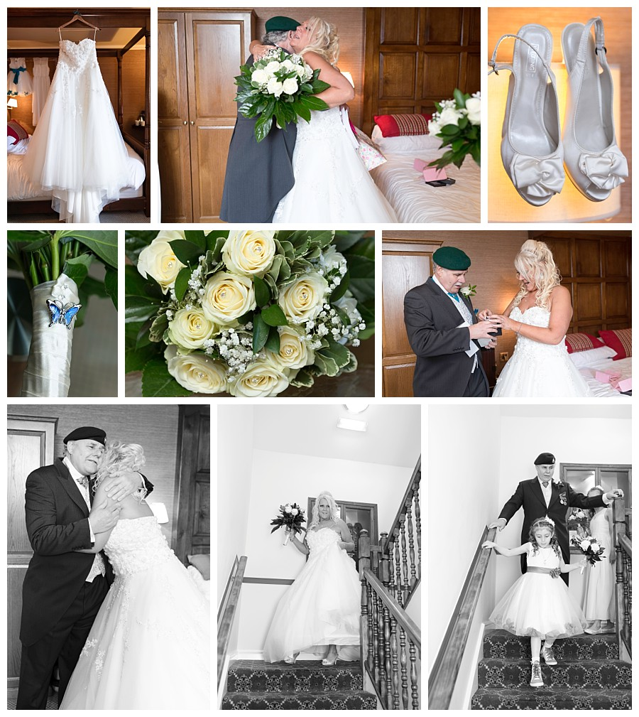 Wedding Photography Tankersley Manor Hotel, Tankersley Manor weddings, wedding receptions Tankersley Manor Hotel