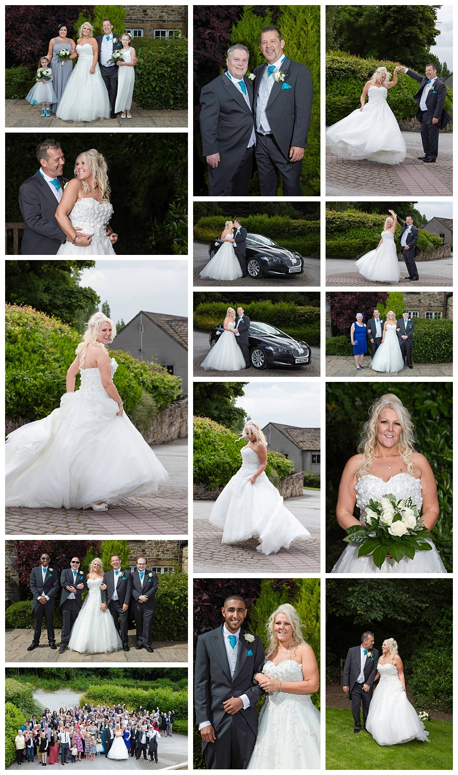 Wedding Photography Tankersley Manor Hotel, wedding photographers Barnsley Tankersley Manor, wedding photos Tankersley Manor