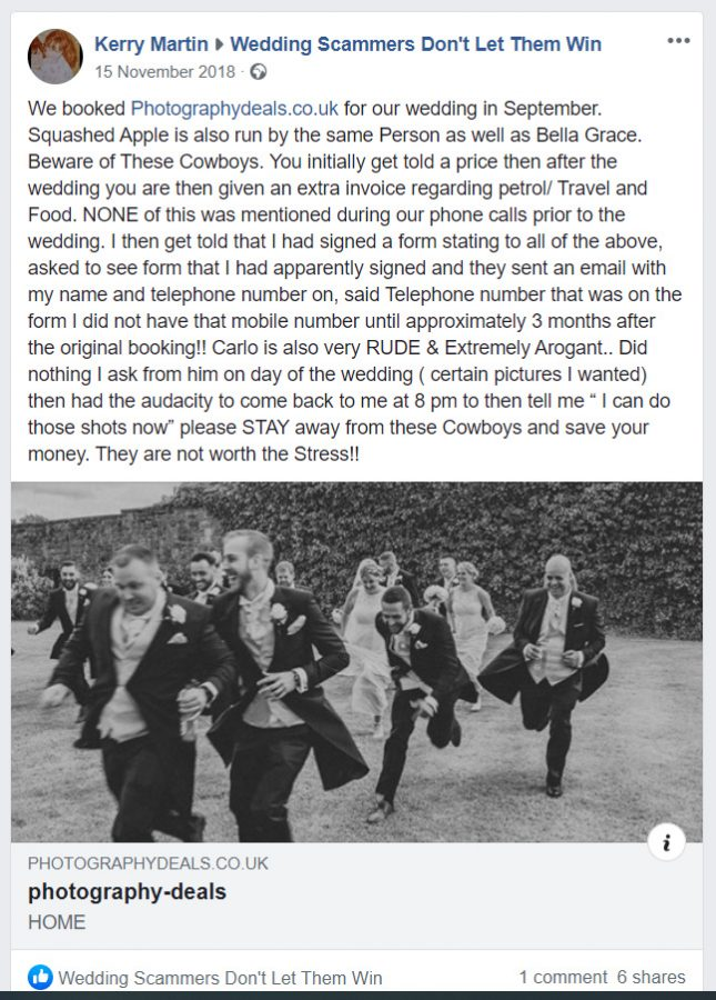 bella grace photography reviews, Claire potter photographer Liverpool