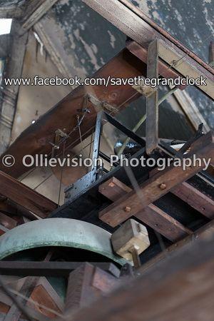 Ollievision-129-I45B6952.JPG