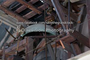 Ollievision-132-I45B6956.JPG