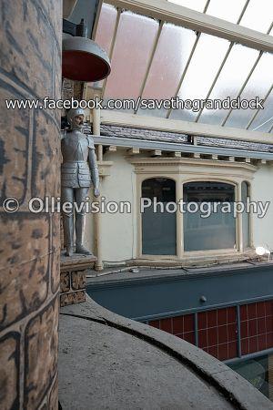 Ollievision-135-I45B6959.JPG