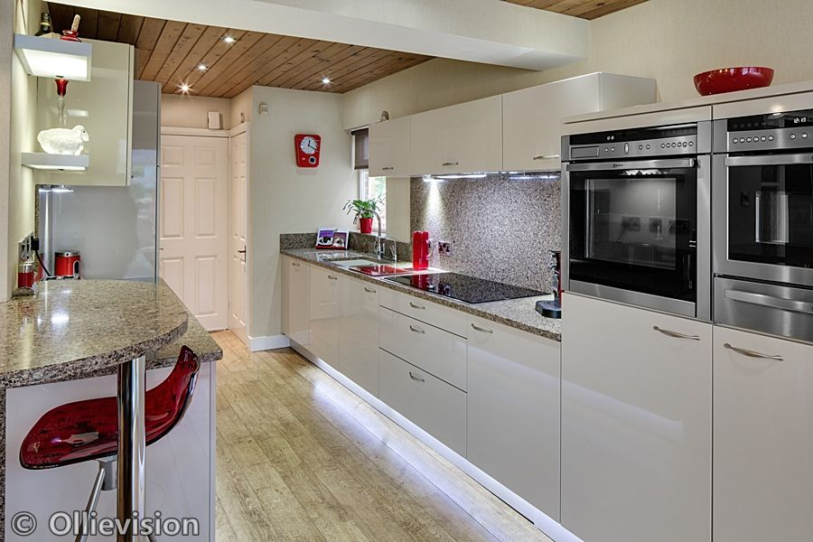 amazing intoto kitchens pictures gallery