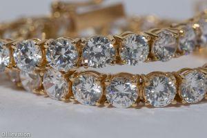 jewellery photographers Leeds